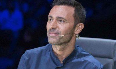 Mustafa Sandal'dan, A Milli Takım'a özel şarkı