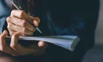 Hergün nasıl yazılır? Her gün birleşik mi yazılır, ayrı mı yazılır? Hergün kelimesinin TDK yazılışı