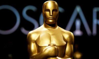 Oscar'ın Türkiye yayıncısı ilk kez TRT oldu