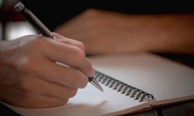 Bilinçaltı nasıl yazılır? Bilinç altı ayrı mı, birleşik mi yazılır? Bilinçaltı kelimesinin TDK yazılışı