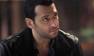 Oyuncu Murat Yıldırım Koronavirüs'e yakalandığını duyurdu