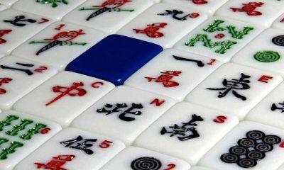 Para karşılığı domino oynadığı ortaya çıkınca istifa etmişti: Eski başsavcıya para cezası verildi