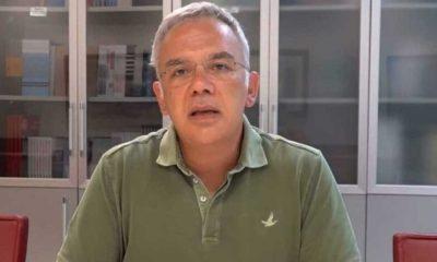 Prof. Dr. Kayıhan Pala vaka artışlarını böyle değerlendirdi: İKİNCİ BİR WUHAN'A DÖNDÜ!