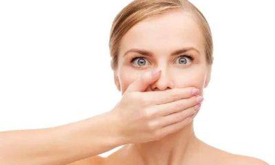 Ramazan ayında ağız kokusu nasıl önlenir?