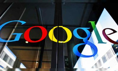 Google'da olumsuz yorum yapan çifte 1 milyon TL'lik tazminat