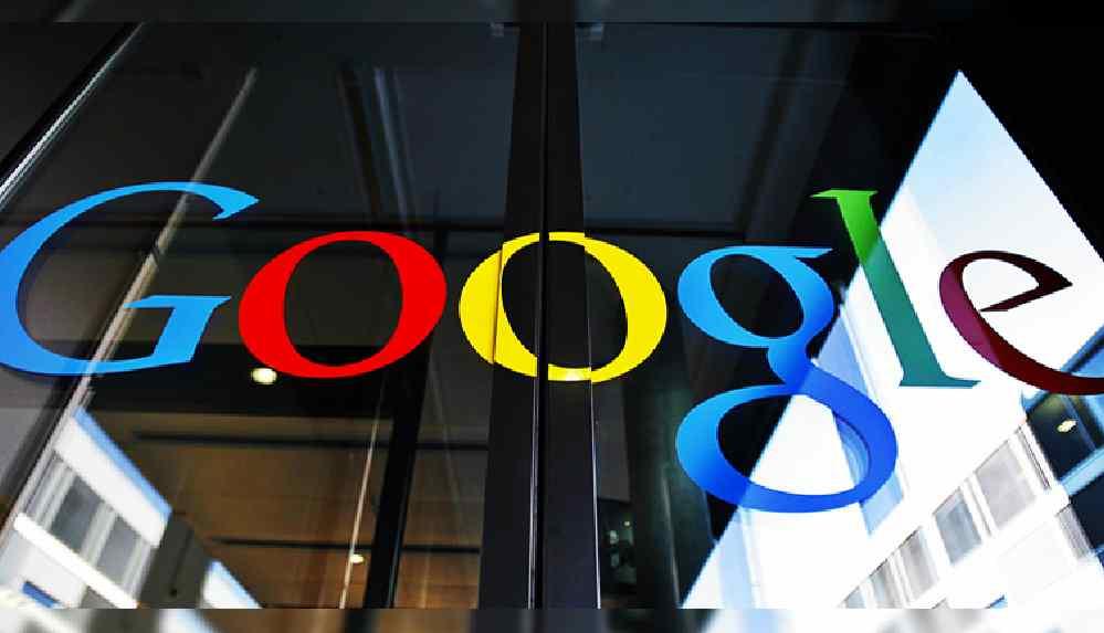 Google duyurdu: Sınırsız yedekleme özelliği sona eriyor