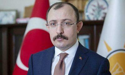 Yeni Ticaret Bakanı Mehmet Muş kimdir?