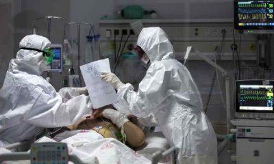 Sağlık Bakanlığı'na çağrı: Riskli gruplar sağlık hizmetlerine erişemiyor