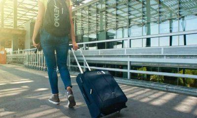 AB turistik seyahatlere izin vermek için bazı ülkelerle görüşmeler yapıyor