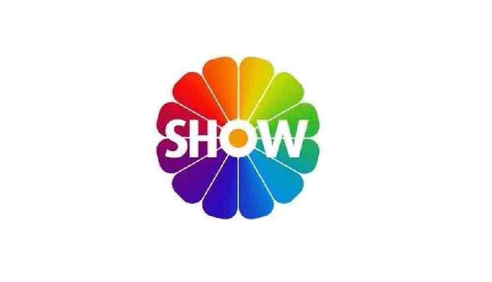 Show Tv'nin iddialı dizisi yayından kaldırıldı