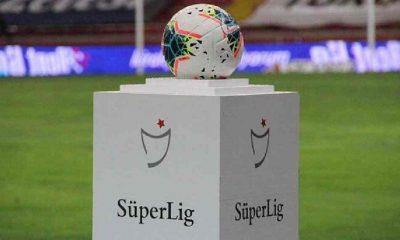 Süper Lig'de şampiyon olan takım ne kadar kazanacak?