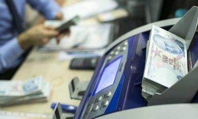 TBB duyurdu... Tam kapanmada bankalar açık mı?