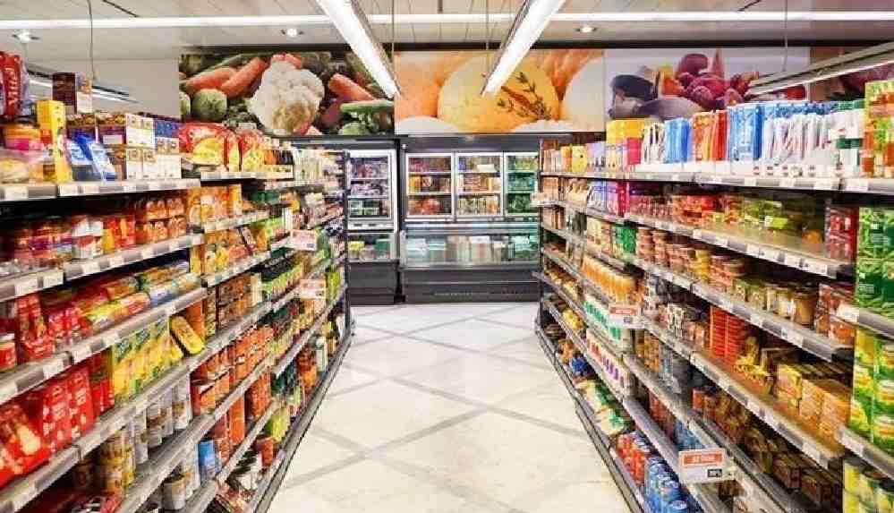 Bakanlık açıklama yaptı: Online alışveriş için de ürün yasağı var mı?