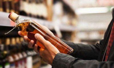 Ankara Barosu alkol yasağına karşı Danıştay'da dava açtı