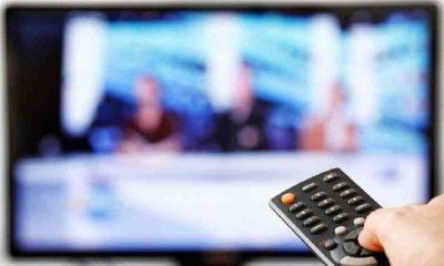 Tam kapanmada diziler yayınlanacak mı?