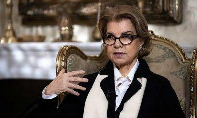 Tansu Çiller: Milli iradeyi ve demokrasimizi hedef alan her gece yarısı bildirisi darbeler mezarlığına mahkumdur