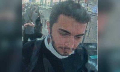 Thodex'in kurucusu Faruk Fatih Özer'in havalimanındaki fotoğrafı ortaya çıktı