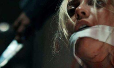 Türk yapımı 'Necroman' filmine uluslararası alanda 20 ödül