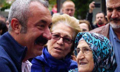 Tunceli Belediyesi kentte ücretsiz kablosuz internet hizmeti vermeye başladı