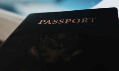 Türkiye, dünyanın en değerli pasaportlar listesinde kaçıncı sırada?