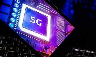 Türkiye'de 5G kullanımı için tarih verildi
