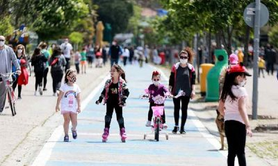 Türkiye'de çocukların nüfusa oranı açıklandı: Gerilemeye başladı