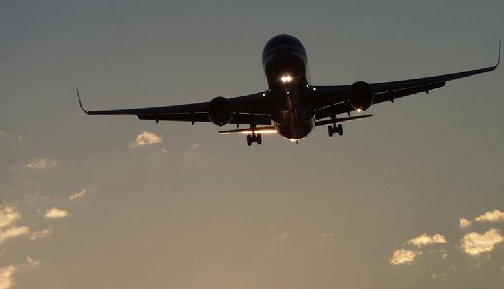 Rusya, Türkiye ve Tanzanya'ya uçuş yasağını uzattı