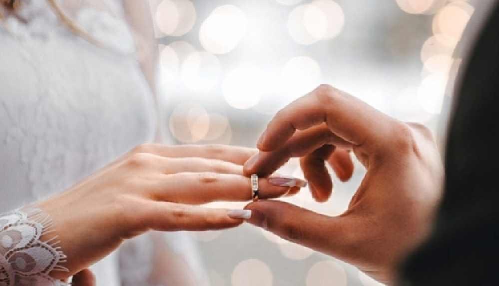 Boşanma aşamasındaki adam sevgilisiyle evlenmek için ağabeyinin kimliğini çaldı