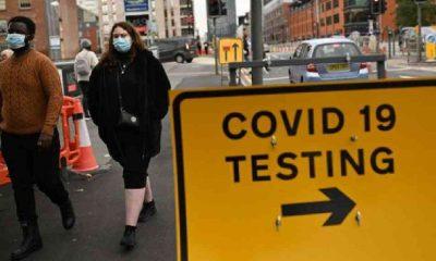 Uzmanlardan Covid-19'da akıl sağlığı uyarısı