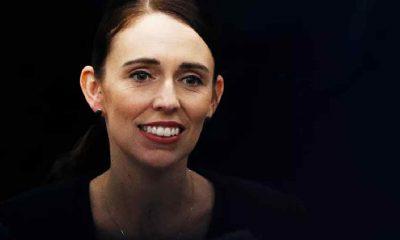 Yeni Zelanda'da asgari ücrete zam, zenginlere yüksek vergi