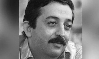 Yeşilçam'ın usta oyuncularından Ertuğ Koruyan hayatını kaybetti