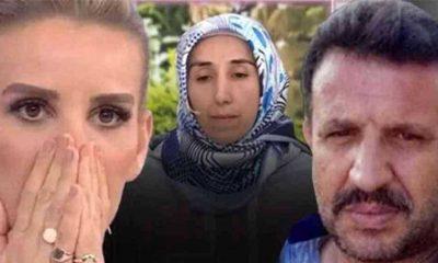 """Yufkacı Muammer'e kaçan eltiler dışında 3. bir kadın daha ortaya çıktı! """"Beni de kandırdı"""""""