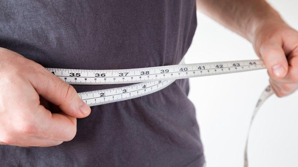 Aralıklı oruç diyeti nedir? Aralıklı oruç nasıl yapılır?
