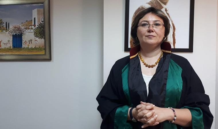 HKP'den Erdoğan ve Davutoğlu hakkında suç duyurusu