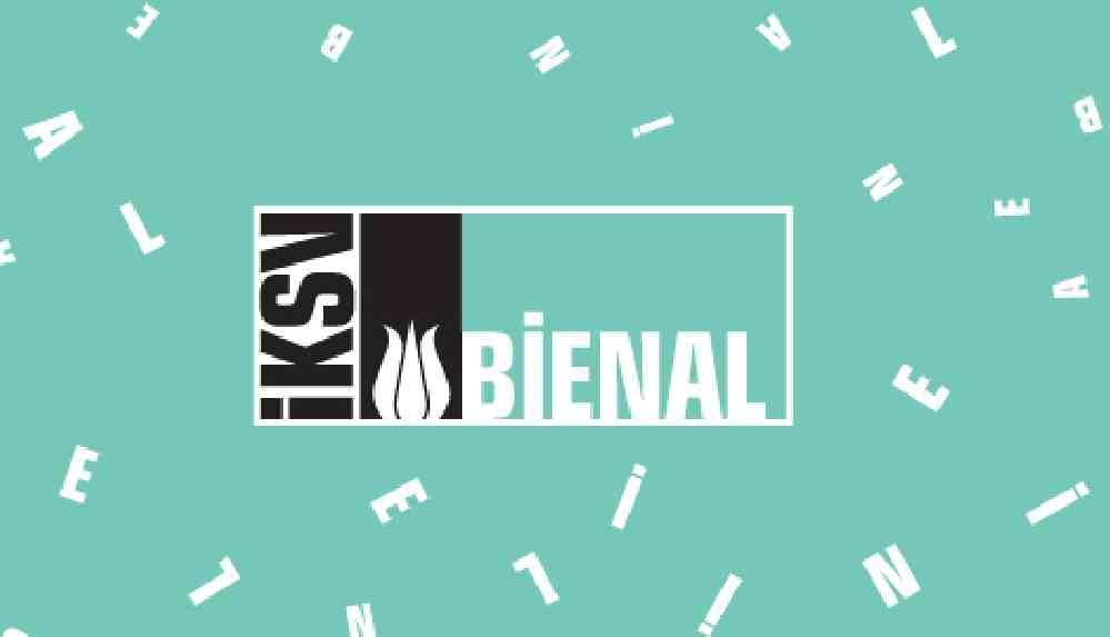 17. İstanbul Bienali, Açık Radyo'dan dünyaya seslenecek