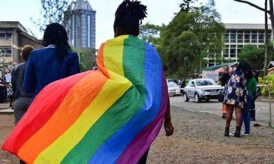 21 kişi LGBTQ+ haklarını savundukları için tutuklandı