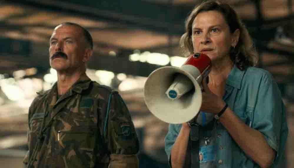 24. Uçan Süpürge Uluslararası Kadın Filmleri Festivali başlıyor