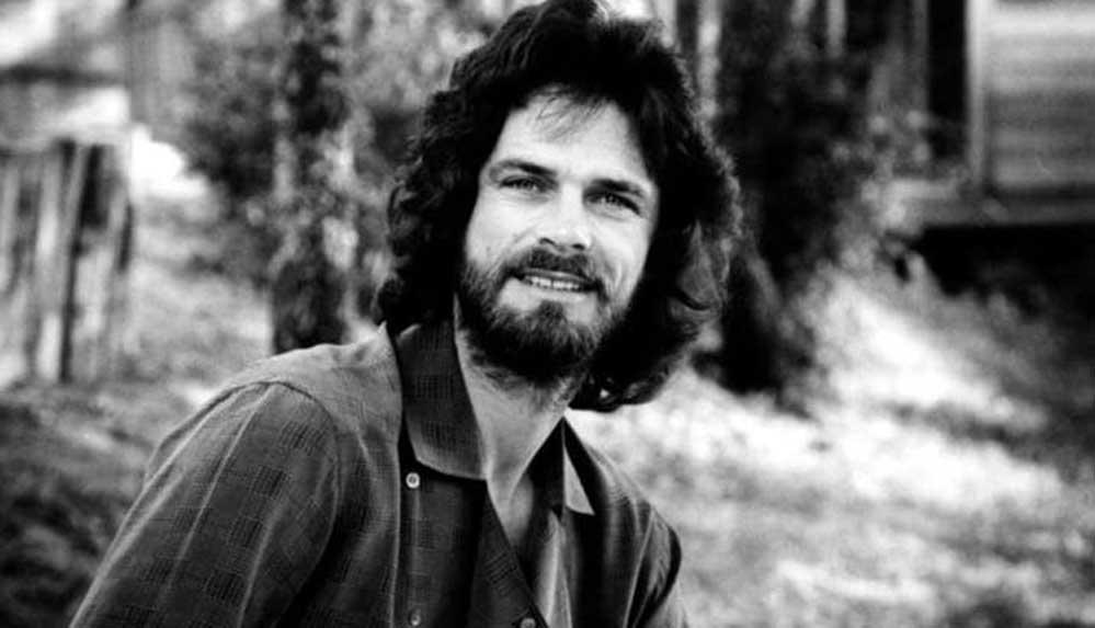 5 kez Grammy kazanan ünlü şarkıcı BJ Thomas yaşamını yitirdi