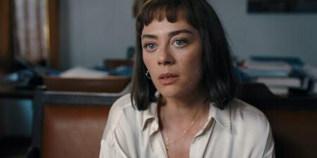 Serenay Sarıkaya oynayacaktı: Bergen filminin yeni başrol oyuncusu belli oldu!