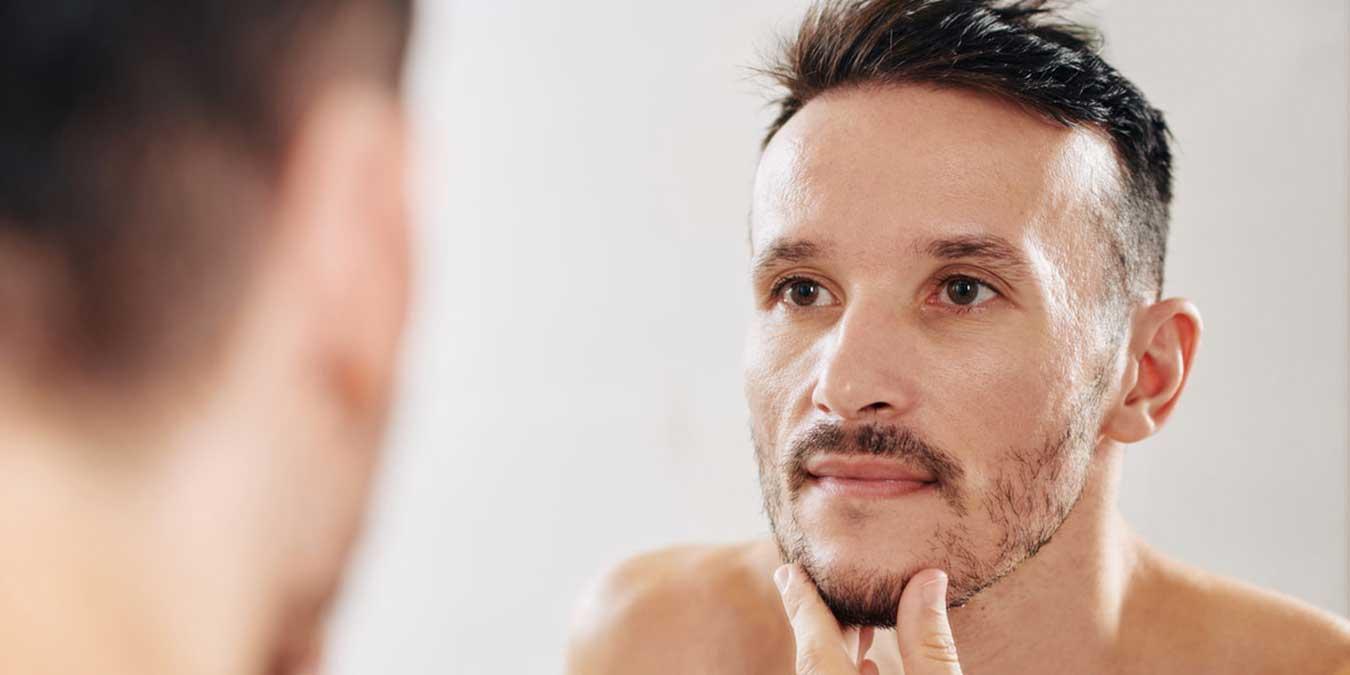 Sakal nasıl çıkar? Gür sakal çıkarma yöntemleri nelerdir?