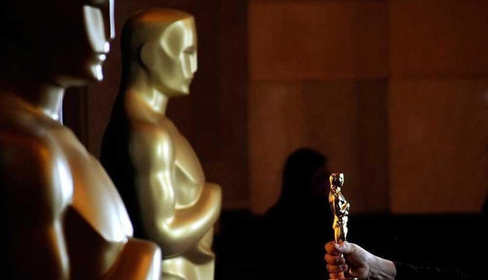 94. Oscar Ödülleri'nin gerçekleşeceği tarih belli oldu