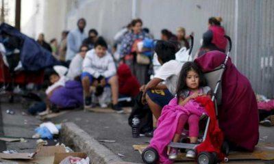 ABD'de Büyük Buhran'dan bu yana en büyük konut krizi: 10 milyondan fazla kişi evsiz kalabilir