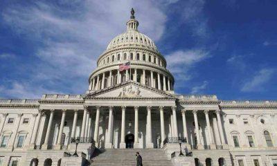 ABD'den dini özgürlük raporu: Türkiye'de azınlık hakları kısıtlanıyor