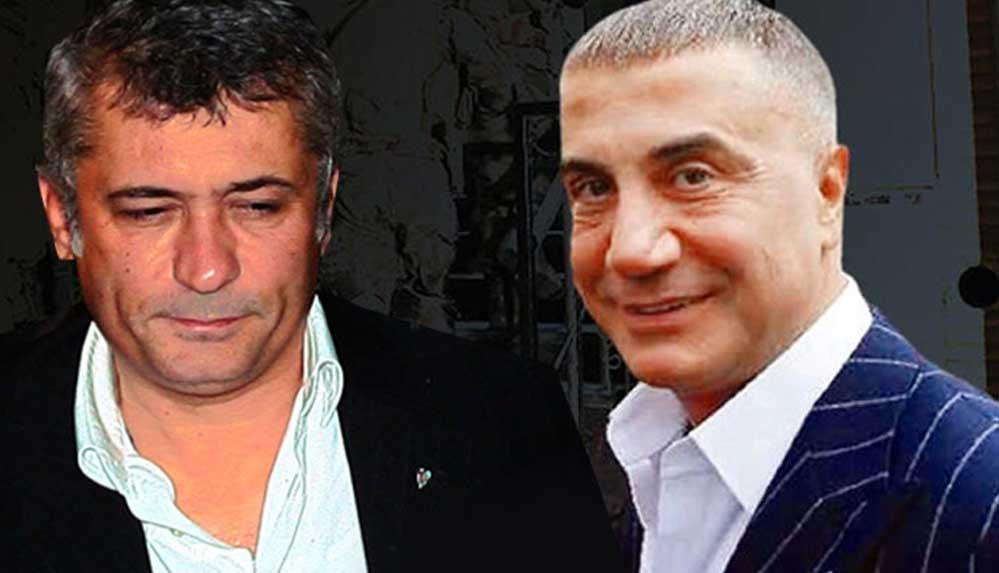 Adil Serdar Saçan'dan 'Sedat Peker' açıklaması: Siyaset temizlenmeden ülke temizlenemez!