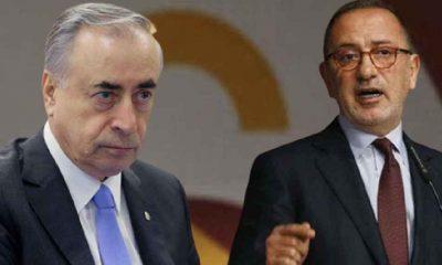 Altaylı'dan Cengiz'e sert sözler: Sen ne utanmaz bir adammışsın Mustafa Cengiz!