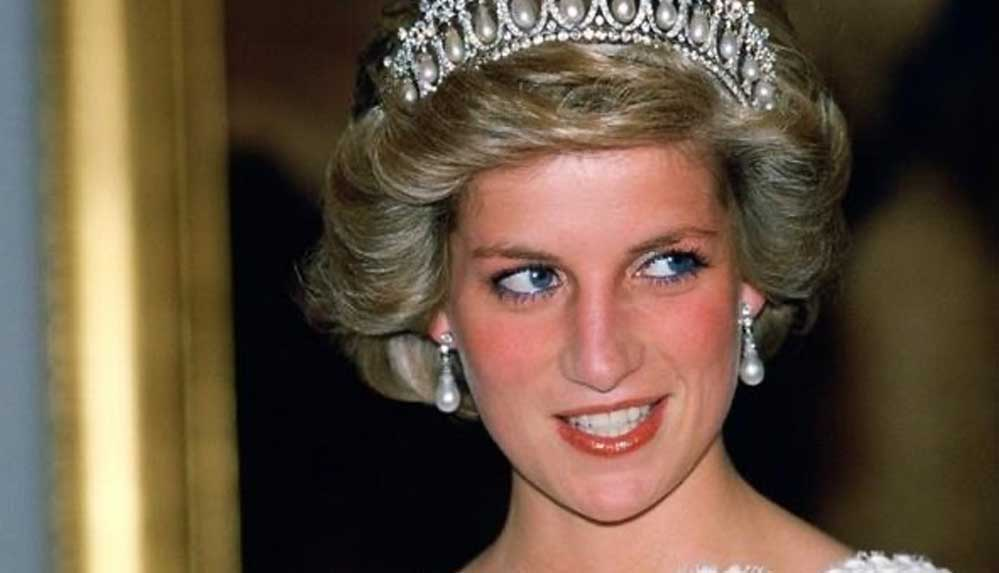 BBC, Prenses Diana röportajı için 'tam ve koşulsuz' özür diledi