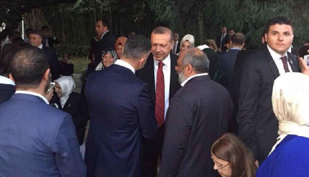 """Berberoğlu'ndan Sedat Peker yorumu: """"Bu cesareti bulursa Erdoğan'ı da bitirir"""""""