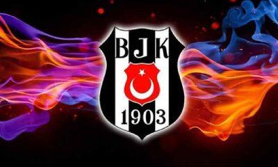 Beşiktaş'ın Göztepe maçı kadrosu açıklandı: Şaşırtan isimler kadroda!