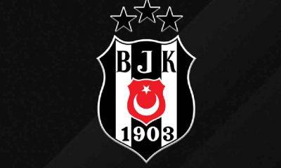 """Beşiktaşlı Cenk Sümer'den imalı mesajlar: """"Korkun!"""""""