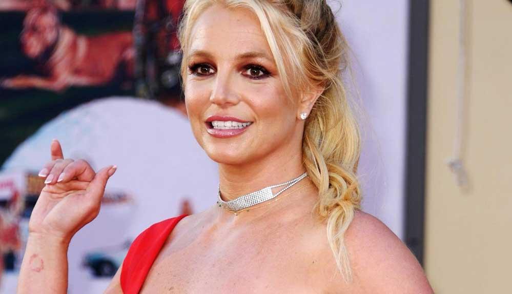 Britney Spears: Sadece istismar değil, lanet olası zalimlik